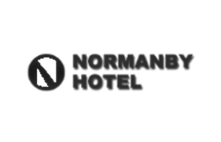 Normanby Hotel